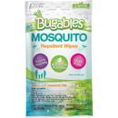 PIC TM-WIPE Mosquito Wipes