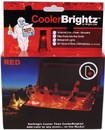 Cooler Brightz
