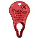 THE TICK KEY The Tick Key Red, 370998