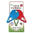 Tick Patrol PN-3-PACK The Tick Patrol - 3 Pack