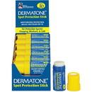 Dermatone Facial Sunblock Stick