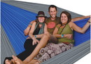 Hammock Bliss Triple