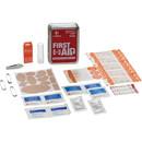 ADVENTURE MEDICAL 372064 Adventure First Aid 0.5 Tin