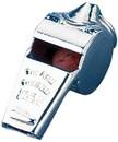 Acme Whistle Metal