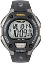 Timex Ironman Mens 30Lp-Blue