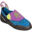 Code Breaker Kids Shoe 11