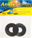 Ankle Donuts