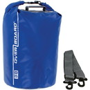 Overboard 418526 Dry Tube 30 L Blue