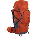 ALPS MOUNTAINEERING 2336805 Red Tail 65 2.0 Chili