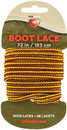 SOF SOLE 84891 Boot Waxed Lace Gold/Brown 72
