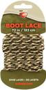 Boot Waxed Lace Tan Camo 72