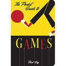 Gibbs Smith The Pocket Guide To Games, 434853