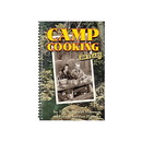 Gibbs Smith Camp Cooking Forest Service, 434862