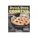 Gibbs Smith Dutch Oven Cooking Hb, 434889