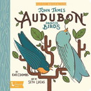 Gibbs Smith J. James Audubon Painted Birds, 434900