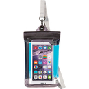 WITZ 437543 Blue Water Phone Soft Pouch