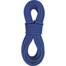 Sterling 442480 Slim Gym 10.1Mm X 200M-Blue