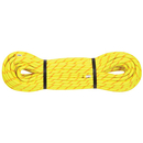 Canyon Rope 9.6Mm X 200' Ed