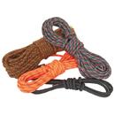 LIBERTY MOUNTAIN PRO 444317 Prime Short Rope 166M