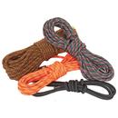 LIBERTY MOUNTAIN PRO 444329 Prime Short Rope 178M