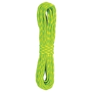Paracord 100 Ft Dayglow