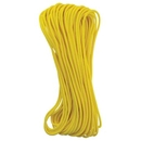 Paracord 100 Ft Yellow
