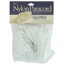 Paracord White 50 Ft