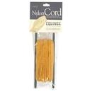 3M Reflective Nylon Cord