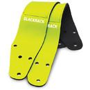 GIBBON 17119 Slackrack Pads
