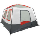 ALPS MOUNTAINEERING 5725042 Camp Creek Two Room Tent