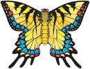 Windnsun 516211 Butterflys - Swallowtail