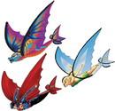 X Kites 516266 16
