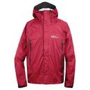 RED LEDGE 519620 Free Rein Jacket Men Md Red