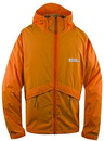 Thunderlight Jacket Md Orng