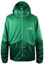 Thunderlight Jacket Lg Emerald