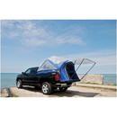 Napier 57044 Truck Tent Compact Reg Bed