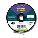 Rio Brands 6-22437 Flfx Strong Tippet 30Yd 4X
