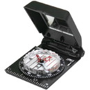 Silva 37686 Mini Compass