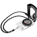 Silva 37688-BLACK Ranger 2.0 Compass Black