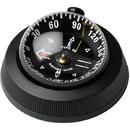 Silva 37174-0011 Silva 85E Compass