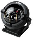 Silva 37177-0151 Silva 100Bc Compass