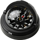 Silva 37195-0011 Silva 125Ftc Compass