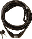 Lasso Kong Cable