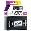 Muc-Off 20070 Rim Tape 25Mm