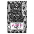 Muc-Off 154 Mechanics Gloves L
