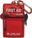 Weather Resistant First Aid Kit