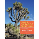 MOUNTAINEERS BOOKS Hiking The Pct So. California, 570613