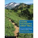MOUNTAINEERS BOOKS Hiking The Pct Washington, 570615