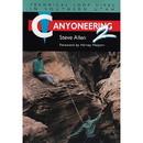 U OF CHICAGO Canyoneering Tech Hike So Utah, 577012