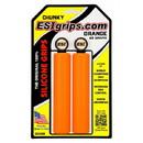 ESI GCKO8 Esi Chunky Orange Bike Grip